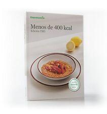 Libros prácticos y de consulta cocina y gastronomía