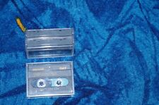 Maxell 120 DAT Tape