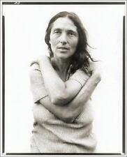 Richard Avedon Portraits Maria Morris Hambourg  Good