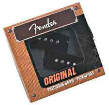 Fender 0992046000 Original Pickup P Bass