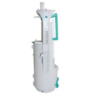 Geberit Duravit Impuls Type 230 Dual Flush ORIGINAL, NOT copy   238.503.00.1