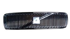 VOLVO 440/460 Front Grille BRAND NEW 1993-1997