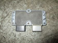 2006 Yamaha outboard F150TXR rectifier regulator 63P-81960-01