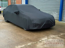 Audi S5 Sportback 2010-onwards SuperSoftPRO Indoor Car Cover