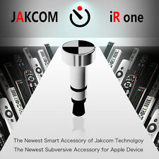 Jakcom IR Smart Remote Control For IPhone For IOS iPhone Air Conditioner/TV/DVD