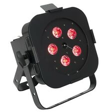 ADJ American DJ WiFly EXR HEX PAR Compact Wash RGBWA Light Lighting Fixture