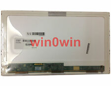 LP156WH2 TLQB fit B156XW02 LP156WH4 N156B6-L06 LTN156AT02 LTN156AT05 N156B6-L0B