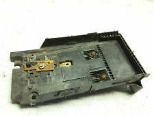 14 15 16 FORD FUSION BATTERY TRAY OEM DG9Z10732A