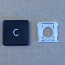 New C Key, Macbook Air & MacBook Pro Retina, Type K clip