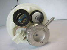 Used Carter P74734M Fuel Pump Module Assembly No working Parts Only
