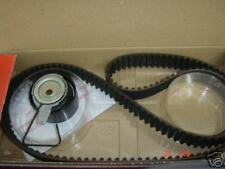 ROVER 25 45 200 400 75 TF ZR ZS ZT CDV TIMING BELT KIT