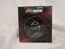 Clark Bro. Accurate Instruments HD-USA Hourmeter 15387
