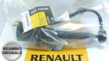 Pumpe Fensterreiniger original für Renault r5 R18 Fuego Waschmaschine-Systeme