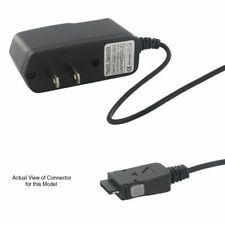 Replacement AC Wall Home Charger for Verizon Wireless LG VX5300 VX6100 MIGO 200C