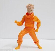 """#y6~ Naruto  action Figure Prototype 4.5"""""""