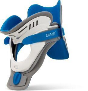 Ossur Miami J SELECT Cervical Neck Collar
