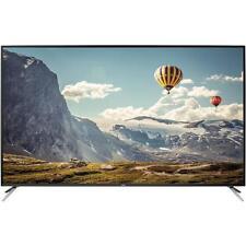 """Vidao 65V40UHD 65"""" Class LED 4K Ultra HDTV"""