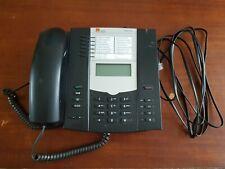 Téléphone ORANGE BUSINESS SERVICES D 6753 DIATONIS