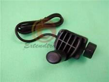 Video Zoom Lens Controller for Sony 8 Pin Jack E-80P EX1 EX1R EX3 EX260 EX280