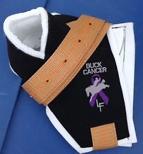 Steer Wraps *YOUR OWN PERSONAL BRAND*  Sold in Lot 12* Royal Horn Wrap  USA MADE