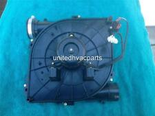 Carrier Bryant HC27CB118 Magnetek JE1E026N Draft Inducer Assembly