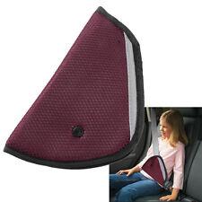 Ajusteur ceinture de sécurité enfant confort rehausseur siege auto bébé