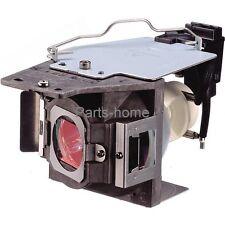 DLP Projector Replacement Lamp Bulb Module For Benq 5J.J7L05.001 W1070 W1080ST