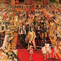 The Rolling Stones : It's Only Rock 'N' Roll CD Remastered Album (2009)