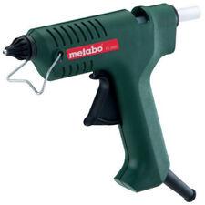 Metabo Glue Gun KE 3000  618121000