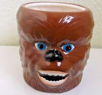 Chewbacca Galerie Lucas Films Star Wars Mug - Pre Disney