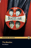Level 3: The Beatles by Paul Shipton (Paperback, 2008)