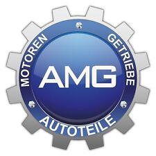 Automatikgetriebe 2.4 iVTEC HONDA ACCORD K24A3 140kW 190PS 2003-2008 106452km