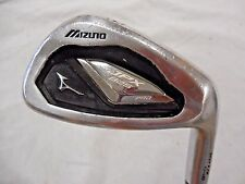 Used Mizuno JPX 825 Pro GW Gap Wedge Dynamic Gold X100 Extra Stiff Flex Steel