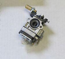A021002070 Carburetor Assembly Genuine Shindaiwa Part FITS AH242 C242 T242 LE242