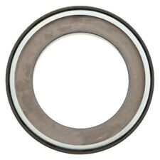 For Ford F-250 Super Duty 99-04 Spicer 50491 Front Inner Gasket Axle Shaft Seal
