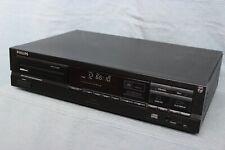 Philips CD-614 CD-Player