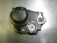 2012 HONDA CBR250R CBR 250 ENGINE CLUTCH WATER PUMP COVER CASING *FREE POST*D8
