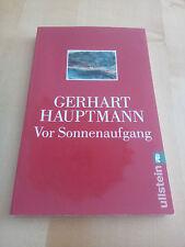 Medea Christa Wolf Stimmen Suhrkamp Verlag 1.Auflage 2008 ISBN 978-3-518-46008-6