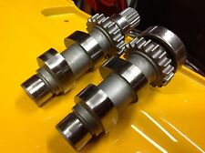 99-06 Harley CVO Screaming Eagle SE 251 Cams Touring Dyna Softail