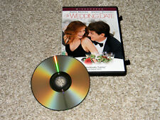 The Wedding Date (DVD, 2005, Widescreen)