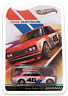MAGNET HOT WHEELS RED LINE CLUB BRE DATSUN BLUEBIRD 510 MAGNET Fridge or Toolbox
