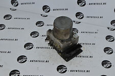 CITROEN Jumpy FIAT Scudo 2.0 HDI 120 Hydraulikblock ABS Steuergerät 1400513280