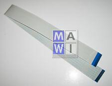 Orig. EPSON FFC/Cavo Piatto/Flex Cable for tm-h6000 Thermal Head 2030796