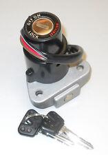 DT XT DT125 DT175 XT250 XT350 XT 350 Ignition Switch Assembly 5R2-82501-00-00