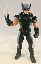 Marvel Legends X-Force Wolverine (Hasbro)