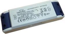 █► Eaglerise ELP10x3LSD LED Trafo dimmbar 700mA 10 x 3 Watt für High Power LED's