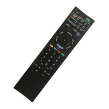 Remote Control For SONY KDL-26S2010,KDS-55A3000, KDS-60A2000 Bravia LCD HDTV TV