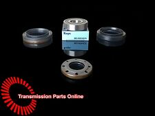 Fiat Punto 1.2 / 1.4 5 Speed / 6 Speed Gearbox Front Bearing and Oil Seal Kit