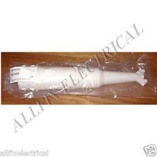 Simpson Eziset 950 Washer Agitator Insert - Part # 0081205006