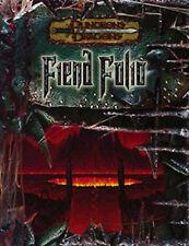 D&D Fiend Folio © 2003 wotc886610000